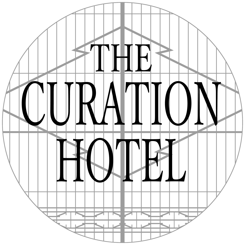 キュレーションホテル
